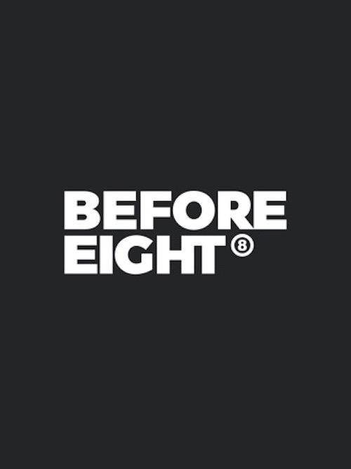 1.BeforeEight