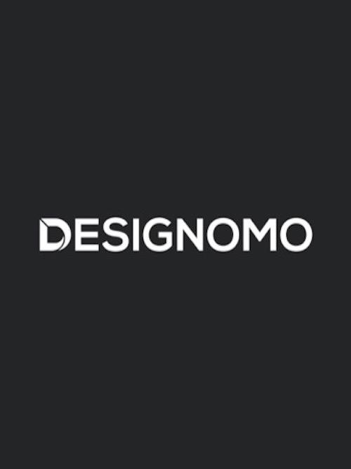 2.Designomo