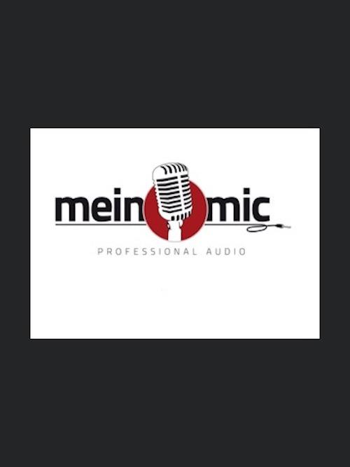 3. MeinMic
